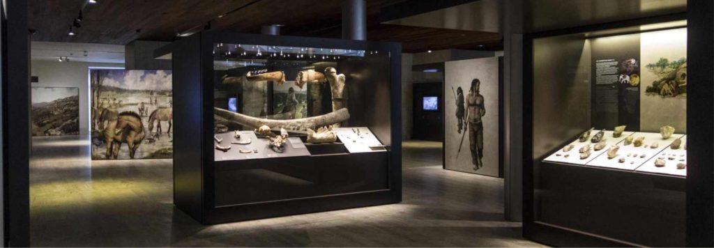 La Prehistoria ArqueoTrip 04