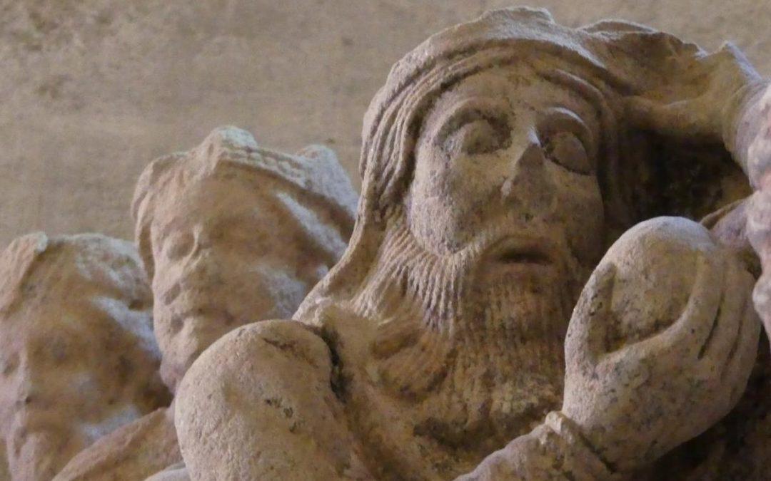 Ribera Sacra: 4 visitas imprescindibles