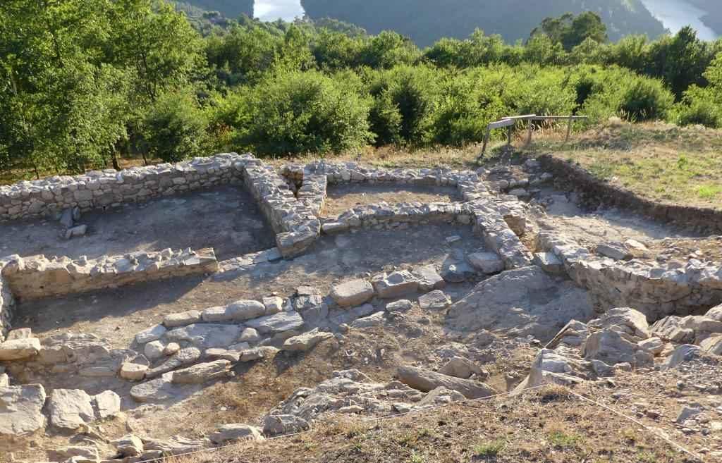 Ribera Sacra ArqueoTrip 10