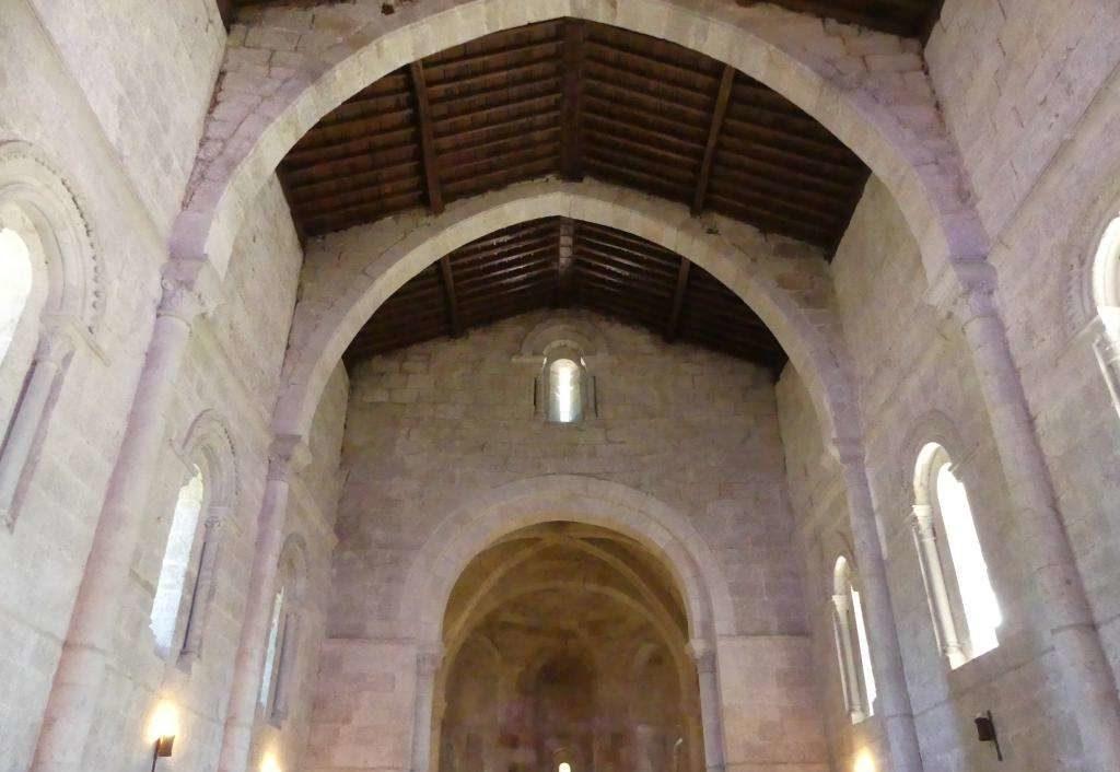 Ribera Sacra ArqueoTrip 14