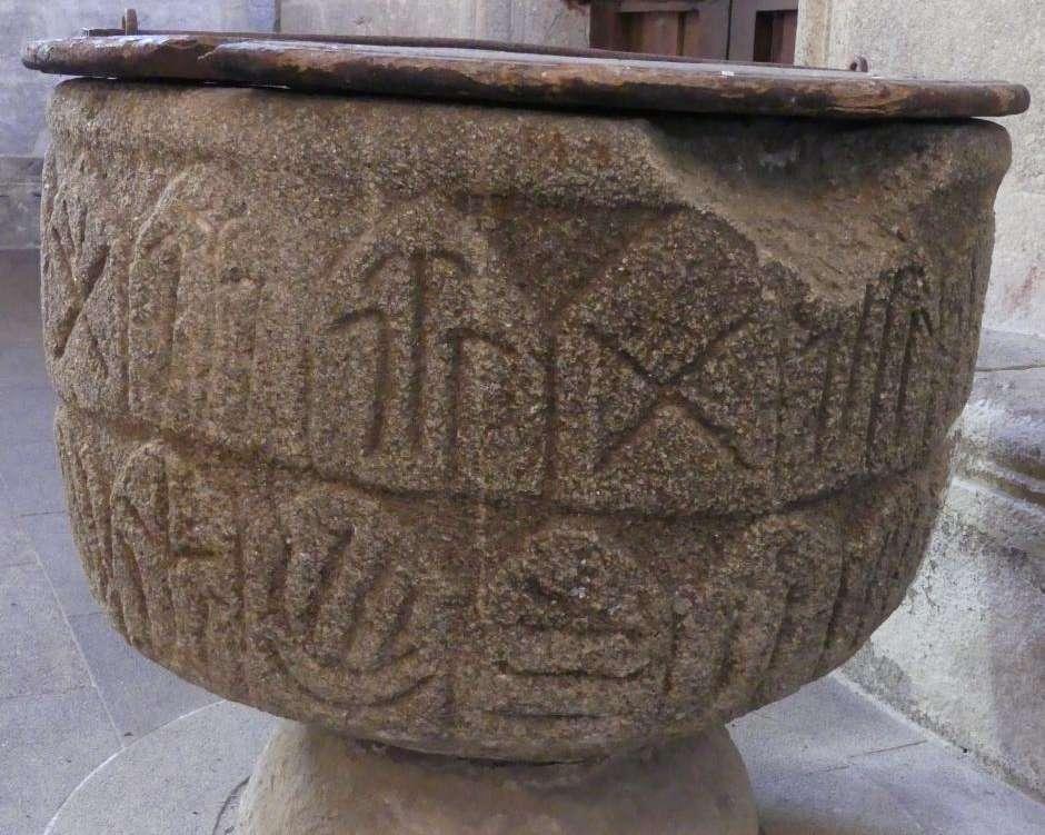 Ribera Sacra ArqueoTrip 15