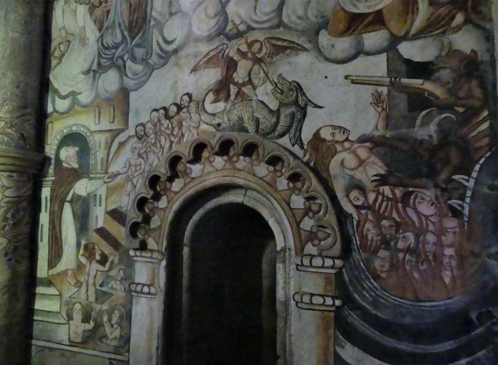 Ribera Sacra ArqueoTrip 18