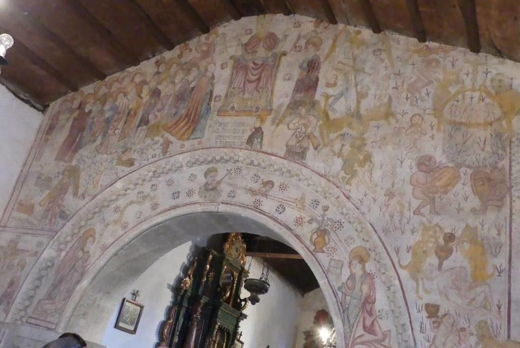 Ribera Sacra ArqueoTrip 21