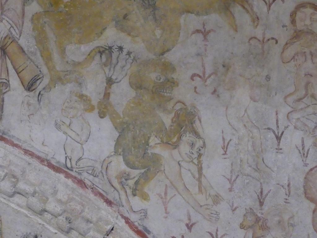 Ribera Sacra ArqueoTrip 22