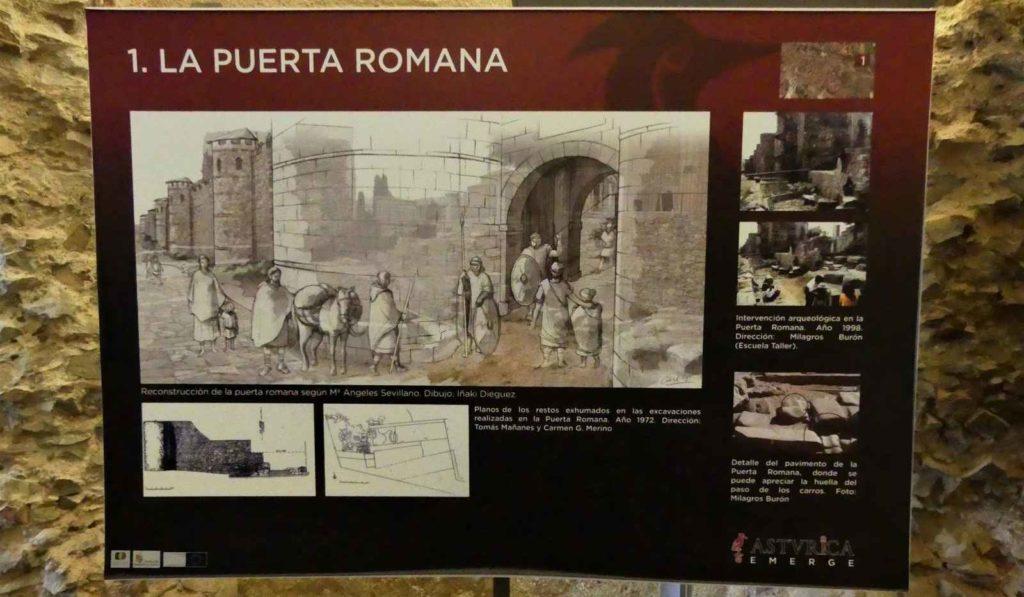 RutaRomanaAstorgaArqueoTrip03