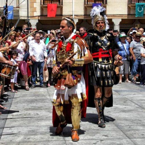 Astures y Romanos ArqueoTrip 03