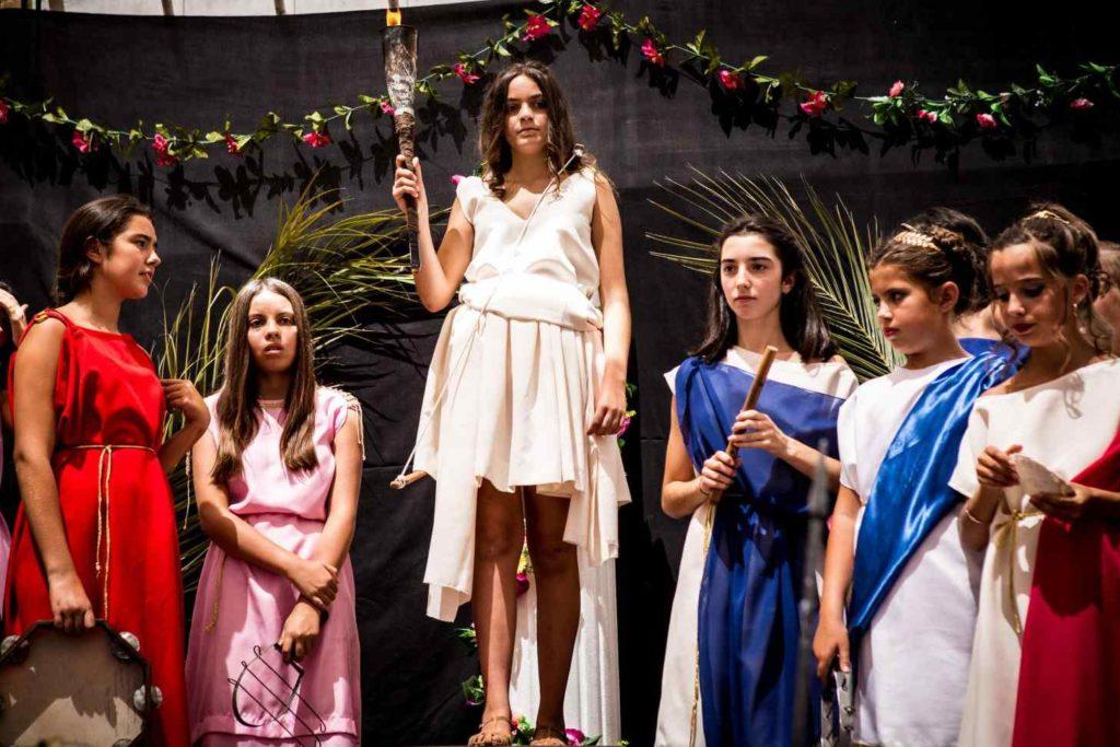 V Festival Diana Aroche ArqueoTrip 05