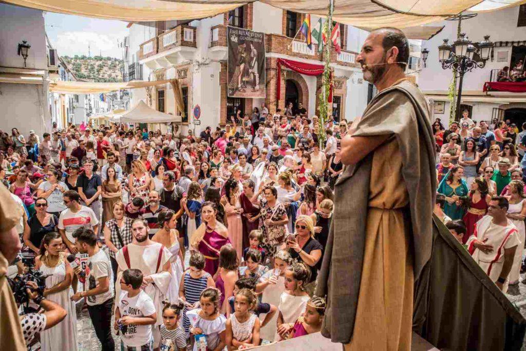 V Festival Diana Aroche ArqueoTrip 07