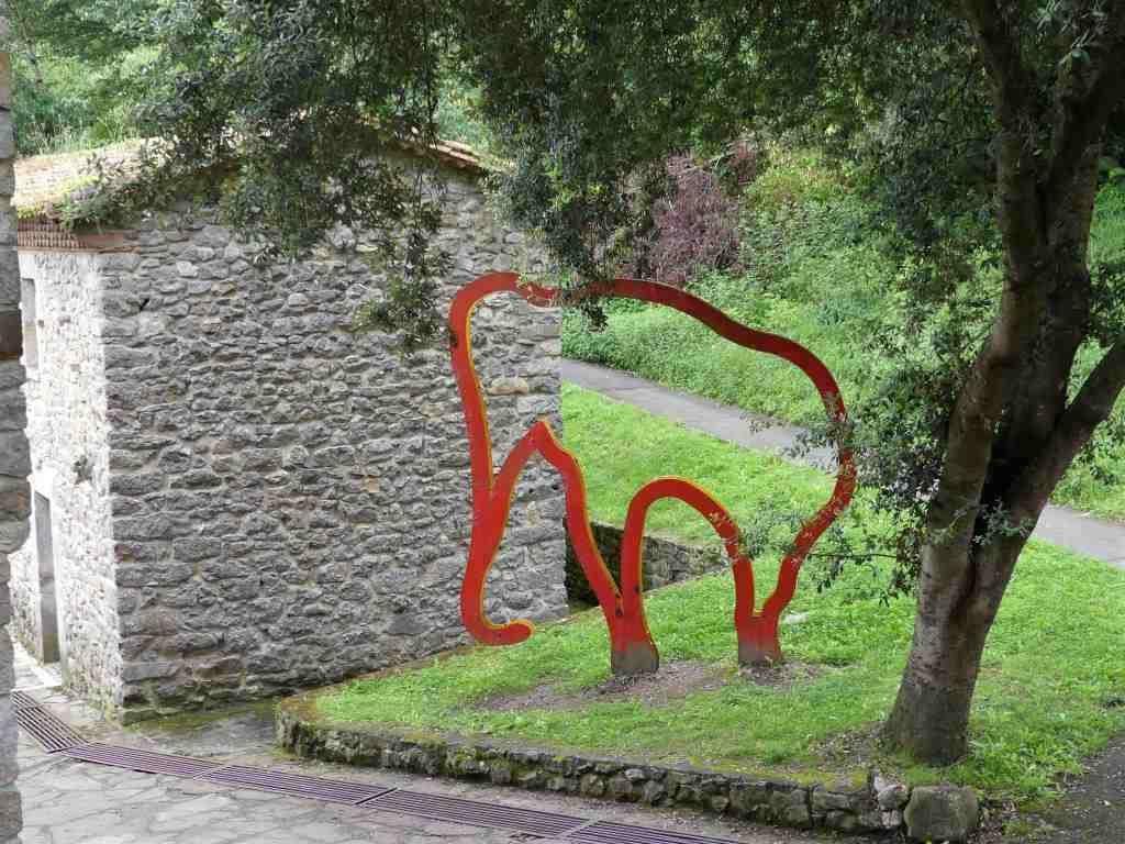 EL Pindal y Chufín ArqueoTrip 09