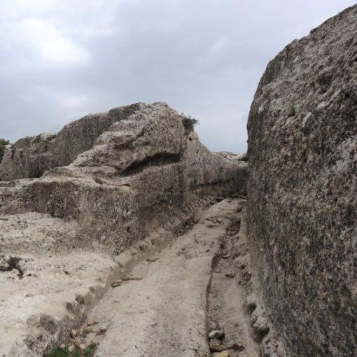Castellar de Meca ArqueoTrip 01