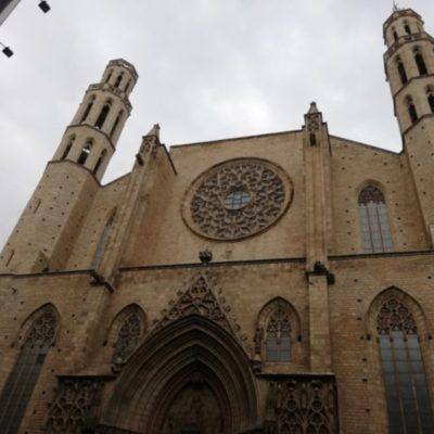 Catedral del Mar 03 ArqueoTrip