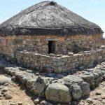Cómo visitar Numancia y revivir la historia