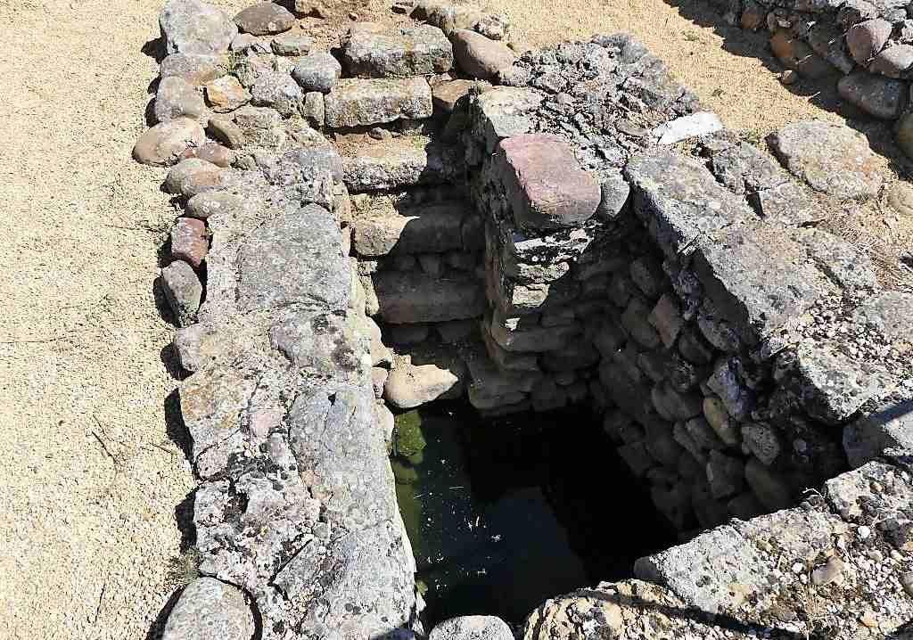 Visitar Numancia ArqueoTrip 06