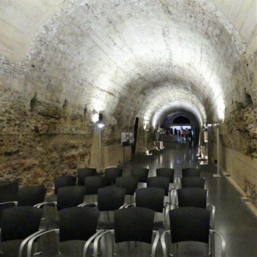 Museo Romano Astorga Actividades ArqueoTrip 02