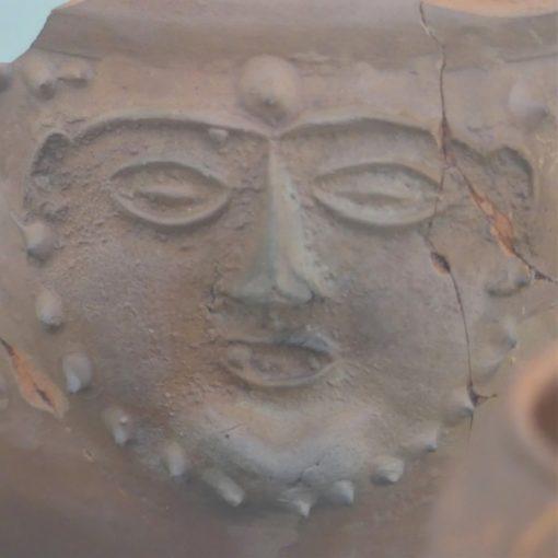 Museo Romano Astorga Actividades ArqueoTrip 03
