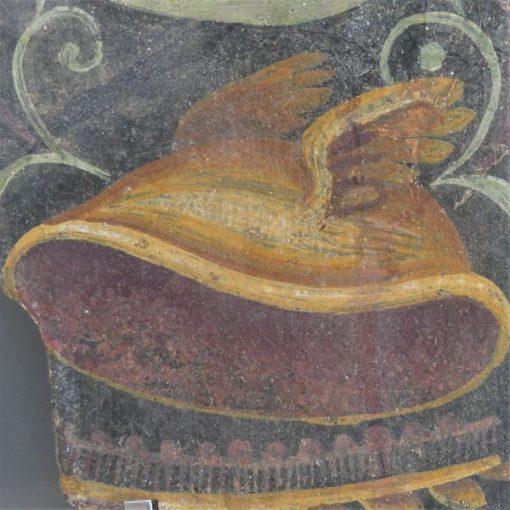 Museo Romano Astorga Actividades ArqueoTrip 04