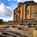 Cómo visitar San Vicente de la Sonsierra