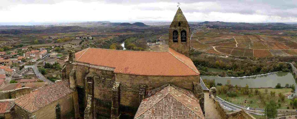 San Vicente de la Sonsierra ArqueoTrip 08