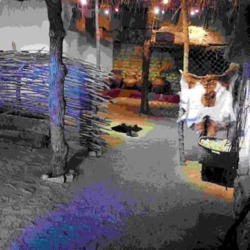 Escapada a Berbinzana 03 ArqueoTrip