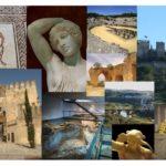 Cómo acercar el legado de la Bética Romana a todos los públicos
