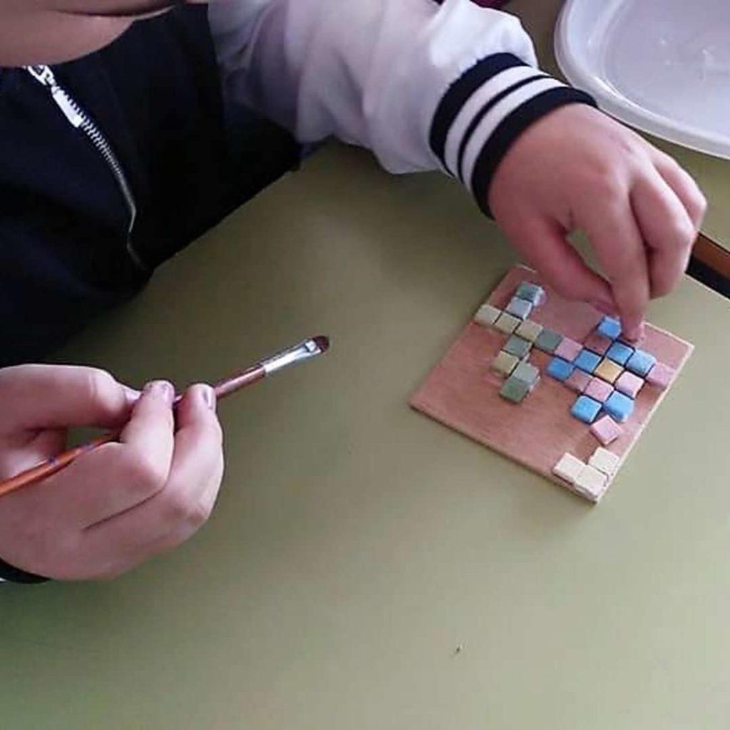 Actividades para centros educativos de Nurarq