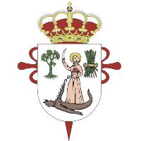 Fortaleza de la Mota en Alcalá la Real