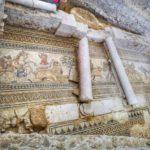 ¿Cómo visitar la Villa Romana de Salar? Guía útil.