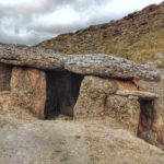 ¿Cómo visitar el Parque Megalítico de Gorafe? Guía útil.