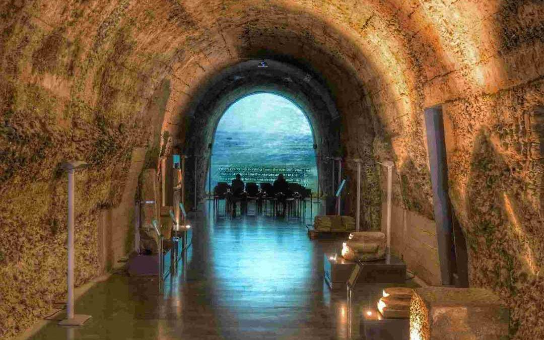 ¿Cómo visitar la Ruta Romana de Astorga? Guía útil.