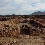 Almería, Baza y Gorafe una ruta de turismo arqueológico, cultural y paisajístico que te va a enamorar