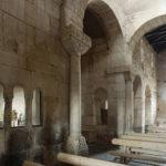 Destino ArqueoTrip – San Pedro de la Nave en Zamora