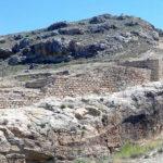 De Baelo Claudia a Los Bañales, 3.200 km de ruta de turismo arqueológico y cultural. Avance