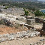MONSALUD – ERCAVICA nuevos proyectos de turismo cultural y desarrollo local en la Alcarria