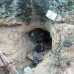 Yacimientos Neandertales de Pinilla del Valle – Jornada de puertas abiertas