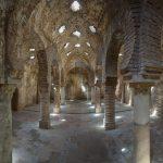 Visita Ronda, una opción de turismo arqueológico y cultural imprescindible en el interior de Málaga, acompañados por Ana Arnal