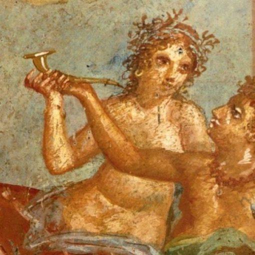 Vino en Roma ArqueoTrip 04