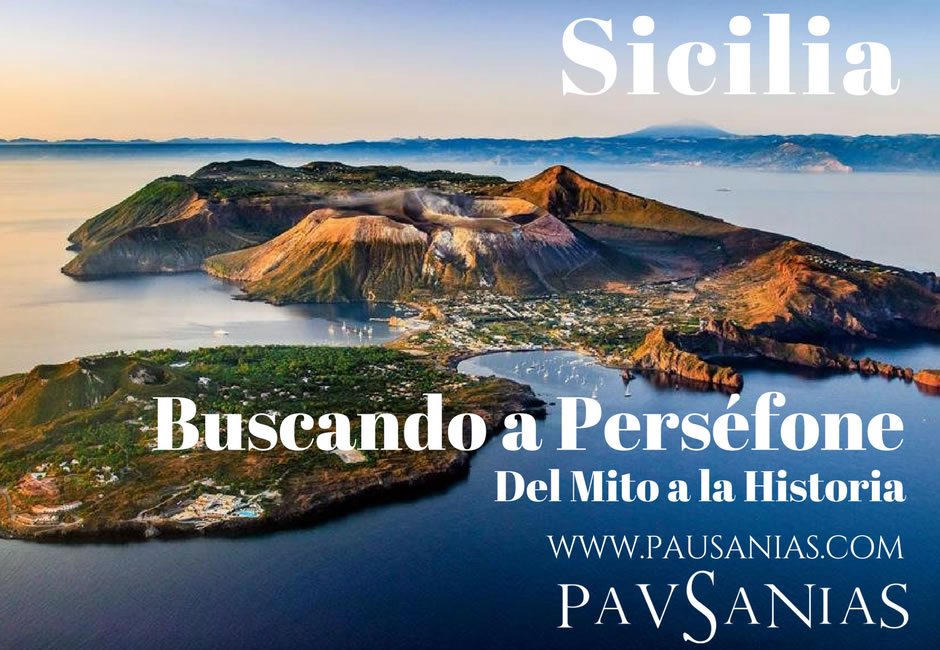 Viaje a Sicilia 00