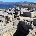 MOVITUR – Turismo cultural, movilidad y sostenibilidad en Mallorca, una iniciativa del Clúster de Innovación Tecnológica en Turismo de las Islas Baleares Balears.t