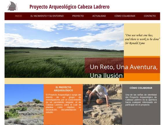 Cabeza Ladrero04