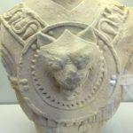 Los Escipiones. Roma conquista Hispania, una exposición fascinante en el MAR que no se nos puede escapar