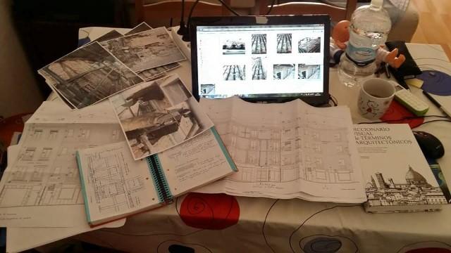 Lure Arqueología09