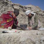Los orígenes de los humanos modernos en África oriental (Tanzania). El valle del Rift, Arqueología española en el exterior