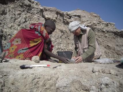 MAN Arqueología española en el exterior