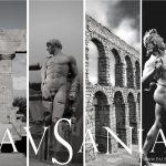 Pausanias Viajes, pasión por la Arqueología, la Historia y el Patrimonio Cultural