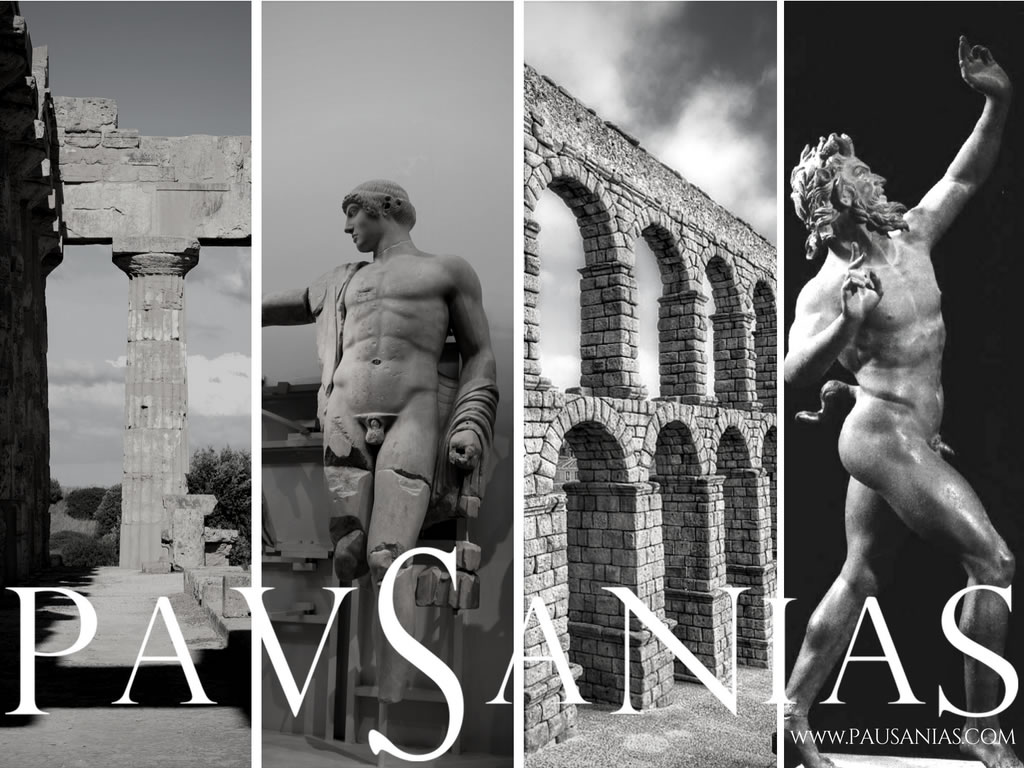 pausanias-var