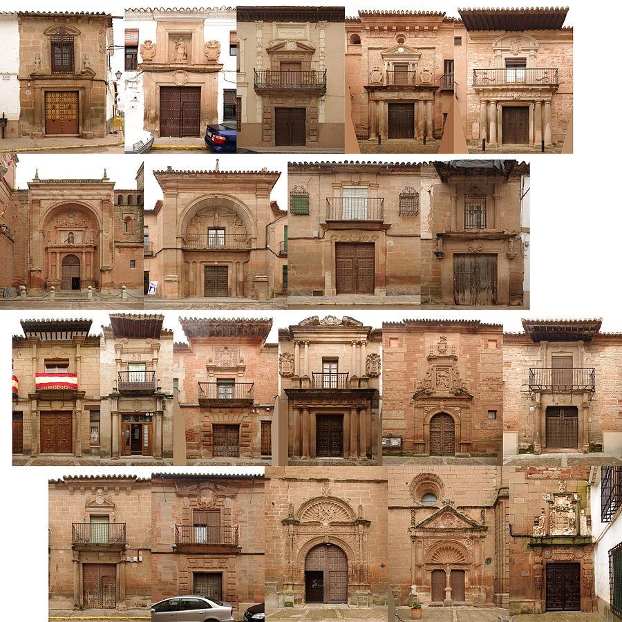 Fotografía Rafael Merino - Fuente Wikipedia