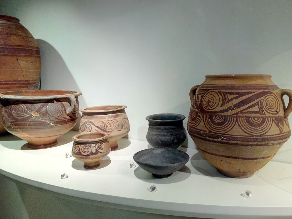 arqueotrip-ceramica-oretana