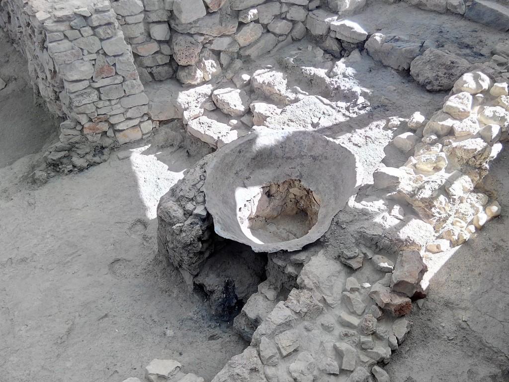 arqueotrip-cuba-de-plomo-libisosa