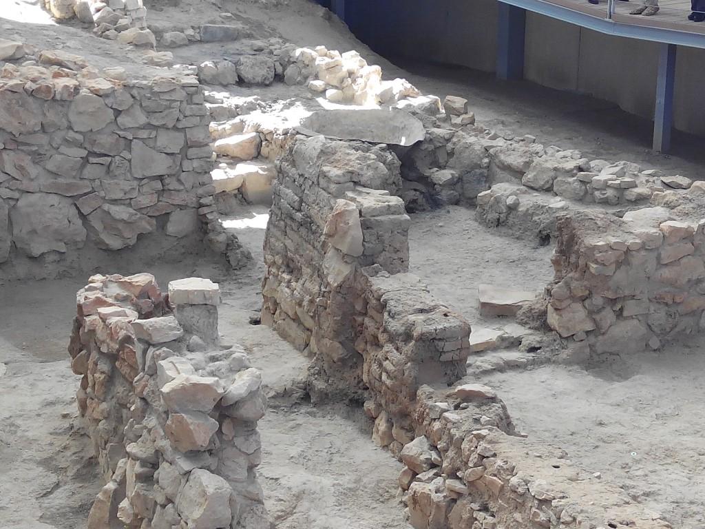 arqueotrip-edificio-industrial-oretano-libisosa