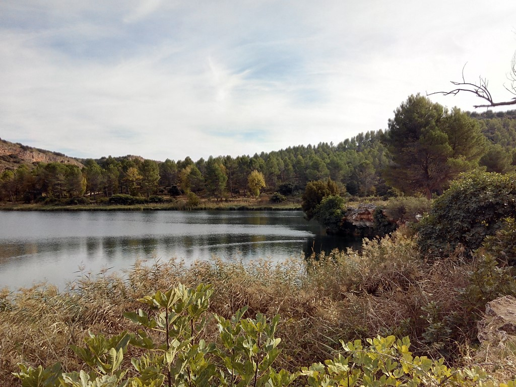 arqueotrip-lagunas-de-ruidera